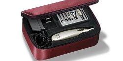 Beurer MP 60 Maniküre Pediküreset Fusspflegegerät